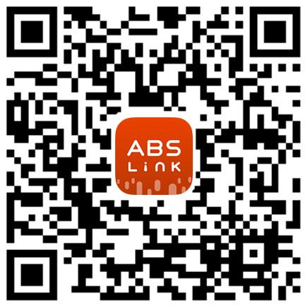 abs app